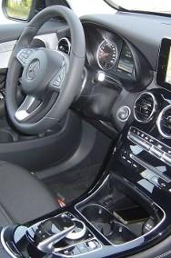 Mercedes-Benz GLC 220d 4MATIC Najtaniej w EU-2