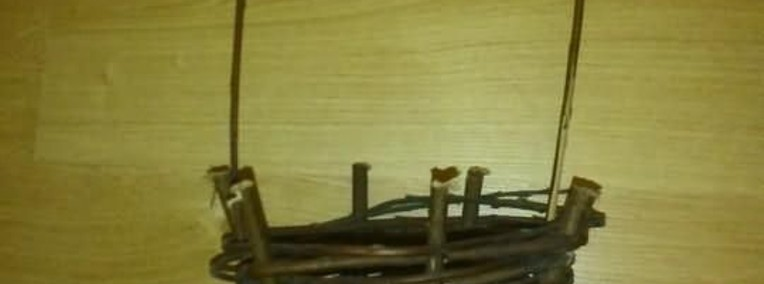 koszyk wiklinowy nowy-1