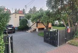 Dom z GARAŻEM Pruszcz Gdański - Bez Pośredników -