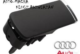 Audi A4 B7 B6 klamka schowka
