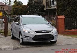 Ford Mondeo IV MONDEO 2,0 TDCI 177 TYS KM AUTOMAT, DUZA NAVI,SUPE