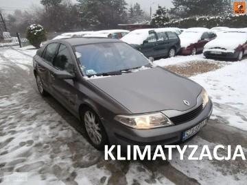 Renault Laguna II sprzedam renault laguna diesel
