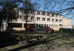Lokal Koluszki