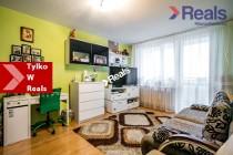 Mieszkanie Warszawa Praga-Południe, ul. Witolińska