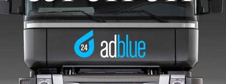 Renault MAGNUM DXI EEV wyłączanie Adblue Kielce-1
