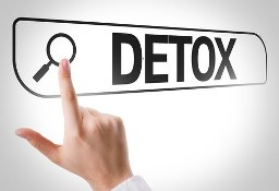 Odtruwanie detoks odtrucie alkoholowe