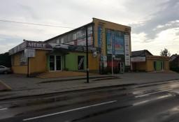 Lokal Jaworzno, ul. Katowicka 31/D