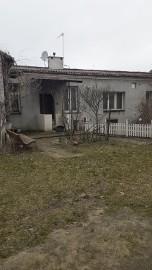 Dom Karczew