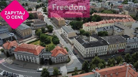 Dom Kalisz, al. Wolności