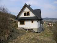 Dom Kamienica
