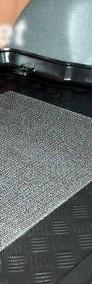 KIA SORENTO od 2002 do 2009 mata bagażnika - idealnie dopasowana do kształtu bagażnika Kia Sorento-4