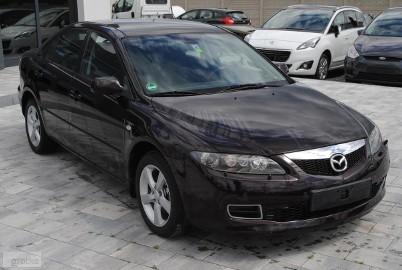Mazda 6 I 1.8 Exclusive