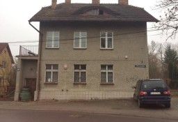 Lokal Żary, ul. Grunwaldzka 39