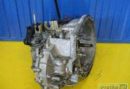 Skrzynia biegów Renault Trafic / Opel Vivaro 1.9 Dci Renault Trafic