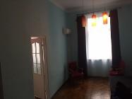 Mieszkanie do wynajęcia Kraków  ul. Sołtyka – 50 m2
