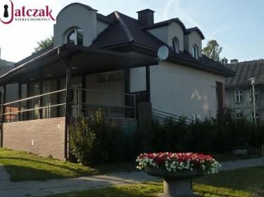 Lokal Puck, ul. I Armii Wojska Polskiego-1