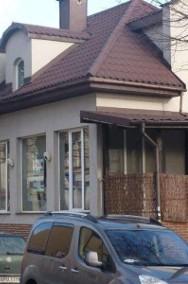Lokal Puck, ul. I Armii Wojska Polskiego-2