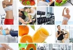 Kursy Dietetyki otyłość-szczupła sylwetka szkolenia online dietetyka
