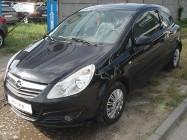 Opel Corsa D I wł.Klima,1.2 ,Zadbana Technicznie !!!