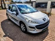Peugeot 207 1.4 Trendy
