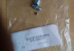 5FBH000259 zestaw naprawczy prasy John Deere F440E
