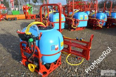 Opryskiwacz biardzki 300 l 400 l 500 l 600 l 800 litrów TRANSPORT