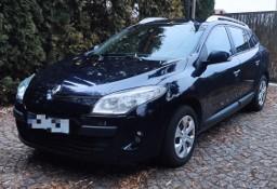 Renault Megane III 1.6 16V ładny zadbany serwisowany