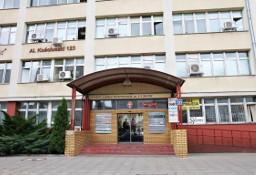 Lokal Łódź Śródmieście, ul. Kościuszki 123