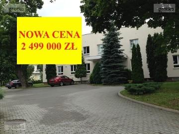 Lokal Niegoszowice