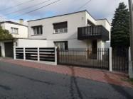 Dom na sprzedaż Katowice Kostuchna ul. Łopianowa – 370 m2