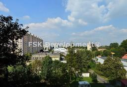 Mieszkanie Katowice Giszowiec