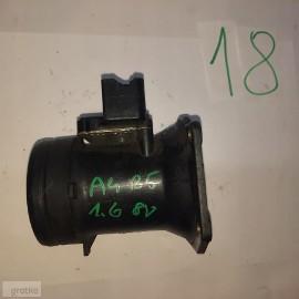 AUDI A4 B5 1.6 8V PRZEPŁWOMIERZ 06A906461B