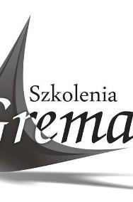 kurs, wózki widłowe, szkolenie HDS, LPG, Kraków, Myślenice-2