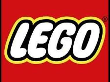 Sklep z KLOCKAMI LEGO 2021  Nowośći Kraków www.suprohome.pl-1