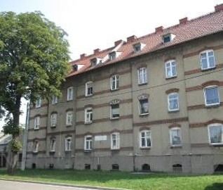 Mieszkanie Ostrów Wielkopolski, ul. Młyńska
