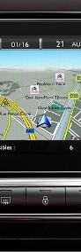 Nawigacja mapa Peugeot 5008 aktualizacja 2021 2ed Nowość!-3