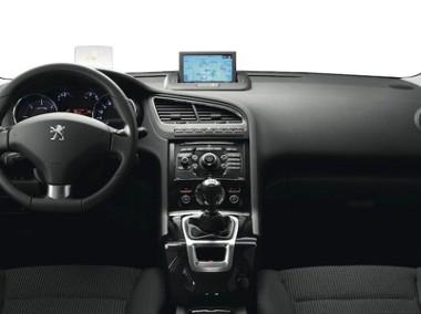 Nawigacja mapa Peugeot 5008 aktualizacja 2021 2ed Nowość!-1