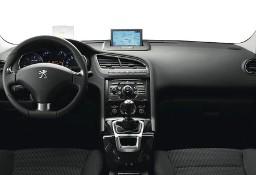 Nawigacja mapa Peugeot 5008 aktualizacja 2021 2ed Nowość!