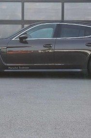 Porsche Panamera 4S-2