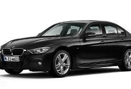 BMW SERIA 3 318i Advantage aut - juz od 1399 zł miesięcznie