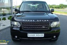 Land Rover Range Rover III 4,4 TDV8 Vogue - Samochód Dealera