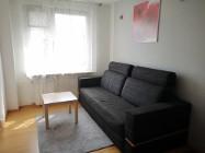 Mieszkanie do wynajęcia Kraków Prądnik Biały ul. Szopkarzy – 32 m2