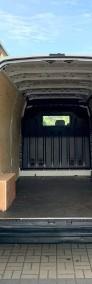 Opel Movano L3H2 /3.70m/ Klima 170KM *50.000km Gwarancja-4