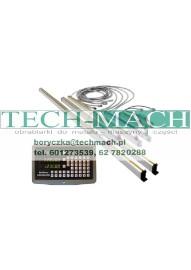 Taśma magnetyczna-liniał pomiarowy-profil osłonowy 601273539