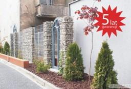 Gabion Gabiony PRODUCENT Słupek 1,40m Kosz gabionowy Ogrodzenie