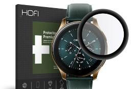 Szkło Hybrydowe do Oneplus Watch Black