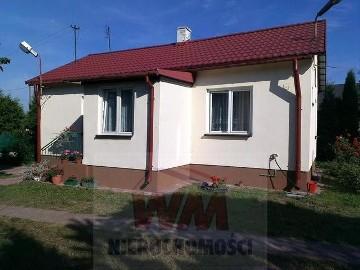 Dom Warka