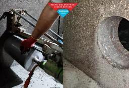 Precyzyjne prace w betonie, CIĘCIE I WIERCENIE