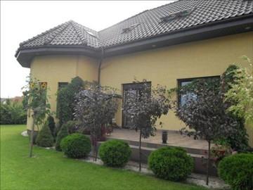 Dom Chyliczki