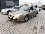 Renault Laguna III 2008r 2.0D 130KM Klima Możliwa Zamiana